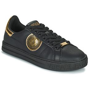 Xαμηλά Sneakers Versace Jeans Couture REMI