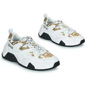 Xαμηλά Sneakers Versace Jeans Couture FELINA