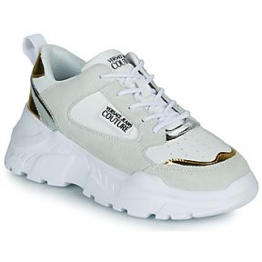 Xαμηλά Sneakers Versace Jeans Couture FREMMI