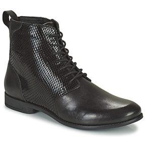 Μπότες TBS MADELIZ
