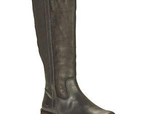 Μπότες για την πόλη Kickers TINTTA