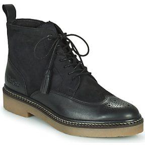 Μπότες Kickers OXANYHIGH