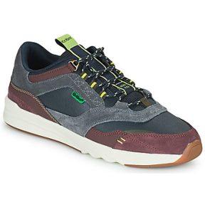 Xαμηλά Sneakers Kickers KOOLFLEX