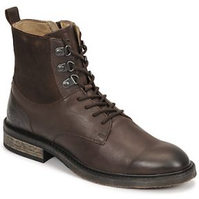 Μπότες Kickers ALPHAHOOK
