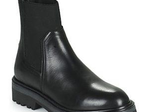 Μπότες Myma TITUA