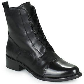 Μπότες Myma TALALA