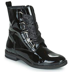 Μπότες Myma TULILU