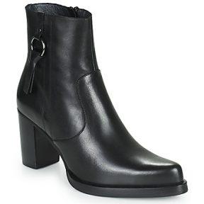 Μπότες Myma TILULU