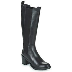Μπότες για την πόλη Myma TATINOU