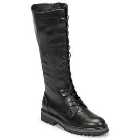 Μπότες για την πόλη Myma TATANI