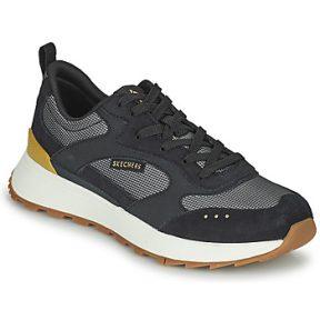 Xαμηλά Sneakers Skechers SUNNY STREET