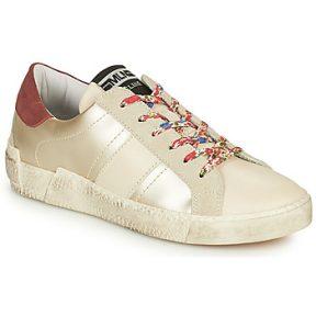 Xαμηλά Sneakers Meline NKC1381