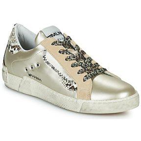 Xαμηλά Sneakers Meline NK139