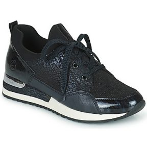 Xαμηλά Sneakers Remonte Dorndorf ANITAS
