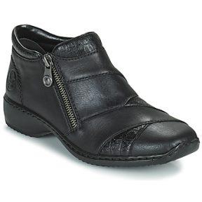Μπότες Rieker SALOMA