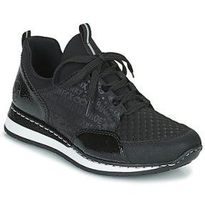 Xαμηλά Sneakers Rieker REGARDA