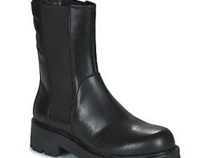 Μπότες Vagabond Shoemakers COSMO 2.1