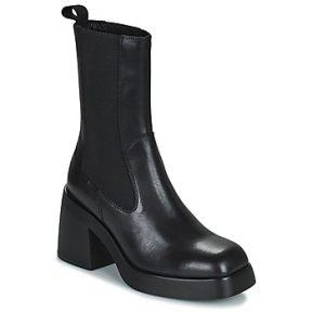 Μποτίνια Vagabond Shoemakers BROOKE
