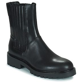 Μπότες Vagabond Shoemakers KENOVA