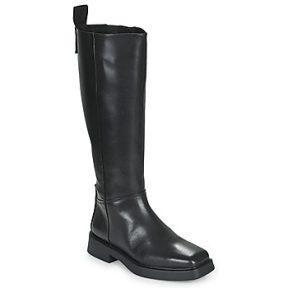 Μπότες για την πόλη Vagabond Shoemakers JILLIAN