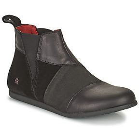 Μπότες Art LARISSA
