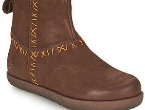 Μπότες Art RHODES
