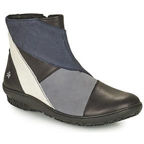 Μπότες Art ANTIBES
