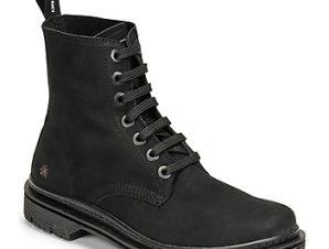 Μπότες Art BIRMINGHAM