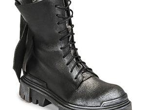 Μπότες Papucei CRATER