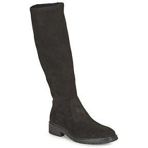 Μπότες για την πόλη Unisa EDANA