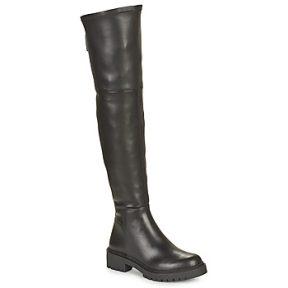 Μπότες για την πόλη Unisa GINKO