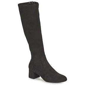 Μπότες για την πόλη Unisa LARTI