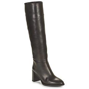 Μπότες για την πόλη Unisa USOLA