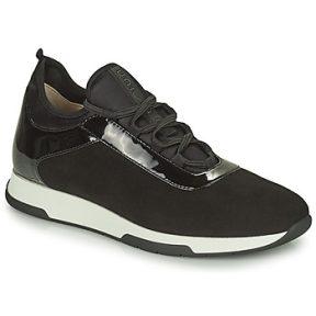 Xαμηλά Sneakers Unisa FONTS