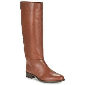 Μπότες για την πόλη Unisa BLEND
