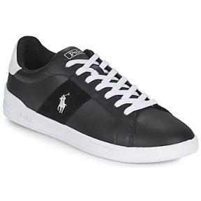 Xαμηλά Sneakers Polo Ralph Lauren HERITAGE COURT