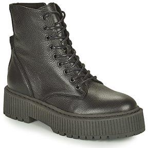 Μπότες Steve Madden SKYHY