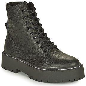 Μπότες Steve Madden SKYLAR