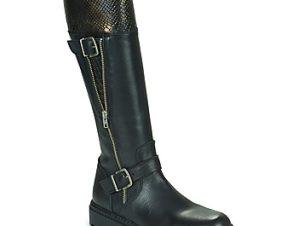 Μπότες για την πόλη Regard CACHY