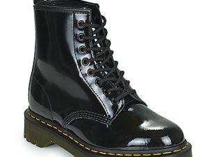 Μπότες Dr Martens 1460 BEX