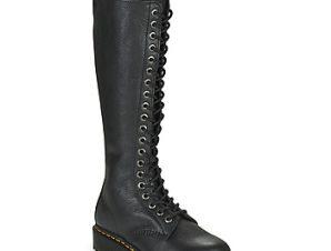 Μπότες για την πόλη Dr Martens 1B60 BEX