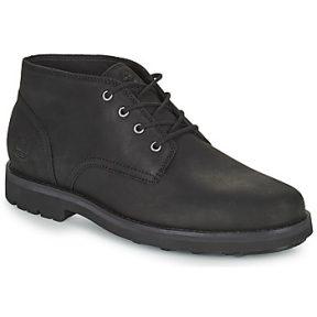 Μπότες Timberland ALDEN BROOK WP CHUKKA