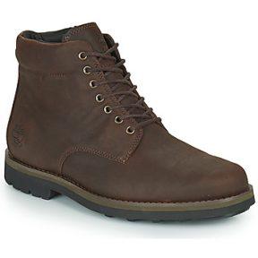 Μπότες Timberland ALDEN BROOK WP SIDEZIP BT