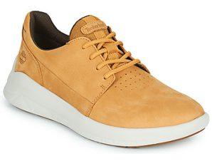 Xαμηλά Sneakers Timberland BRADSTREET ULTRA LTHR OX