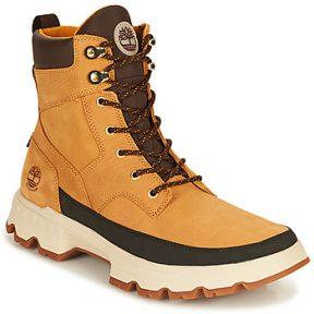 Μπότες Timberland TBL ORIG ULTRA WP BOOT