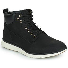 Ψηλά Sneakers Timberland KILLINGTON CHUKKA