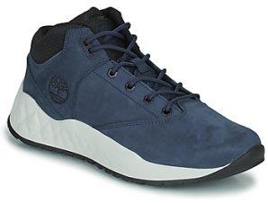 Ψηλά Sneakers Timberland SOLAR WAVE SUPER OX