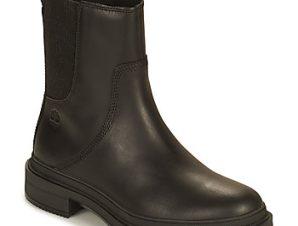 Μπότες Timberland LISBON LANE CHELSEA
