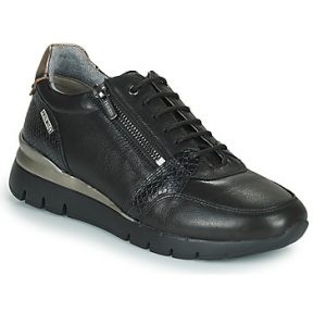 Xαμηλά Sneakers Pikolinos CANTABRIA