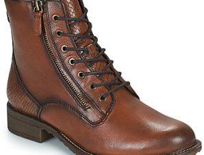 Μπότες Tamaris PEPIR